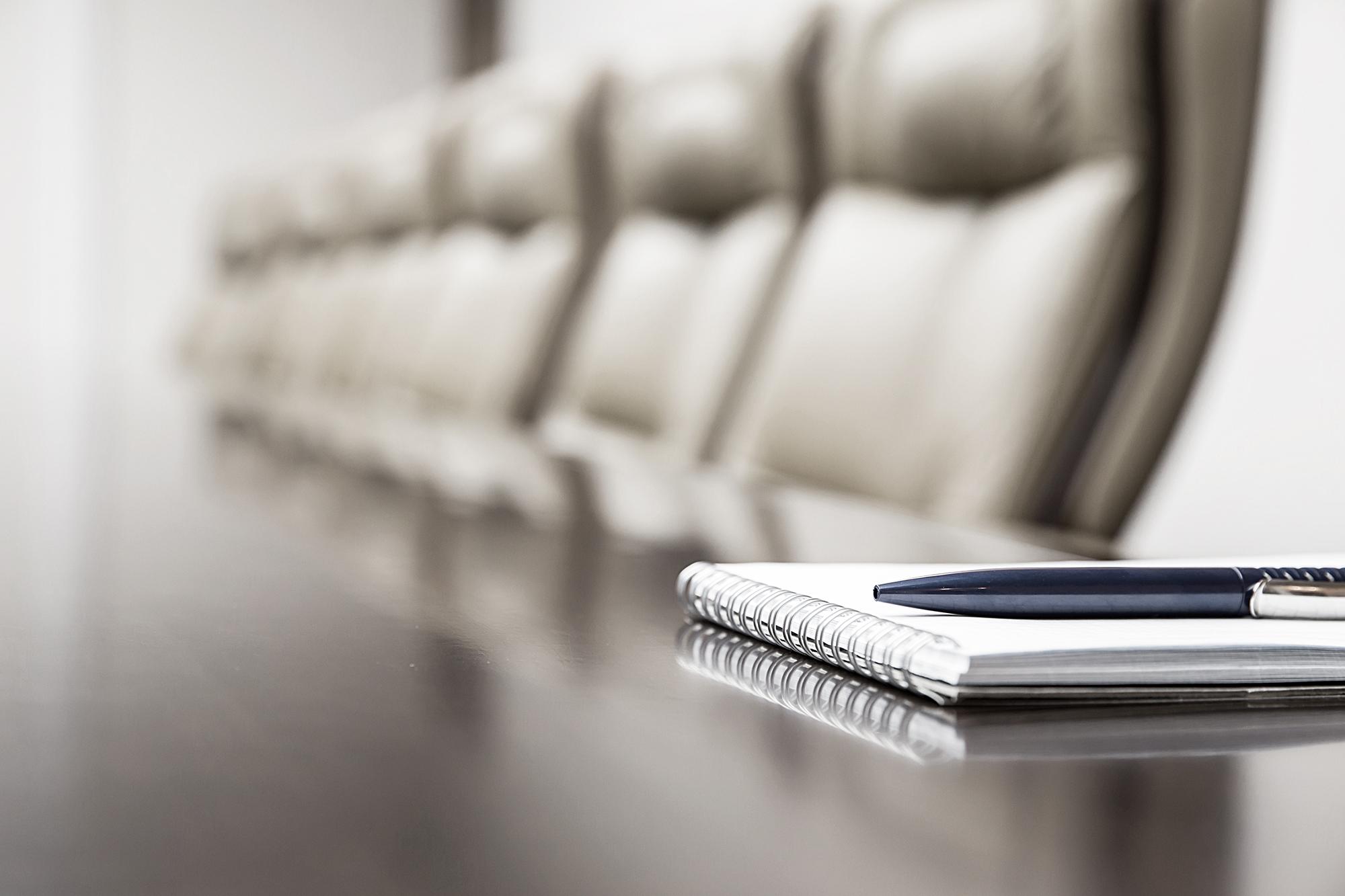 Agencia tributaria: notificaciones electrónicas y recaudación