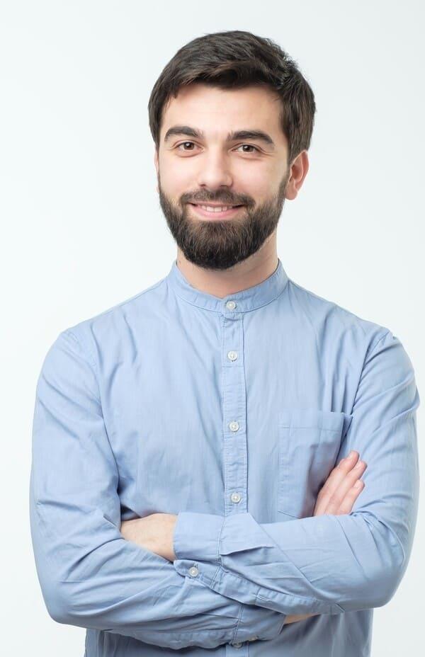 Manuel_Fernández